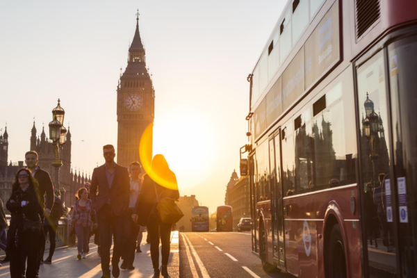 What will Brexit bring in VAT?