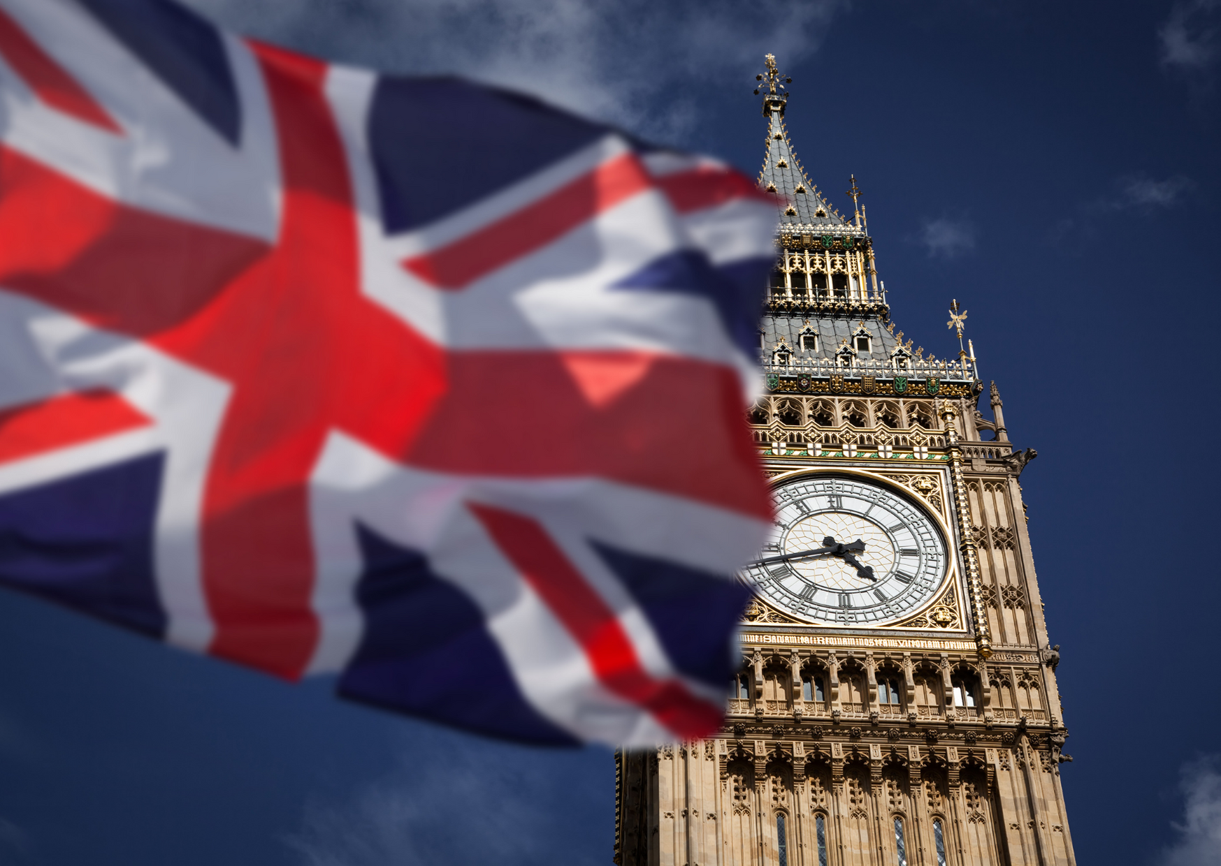 Brexit – the major VAT and Customs consequences of the United Kingdom's exit from the European Union