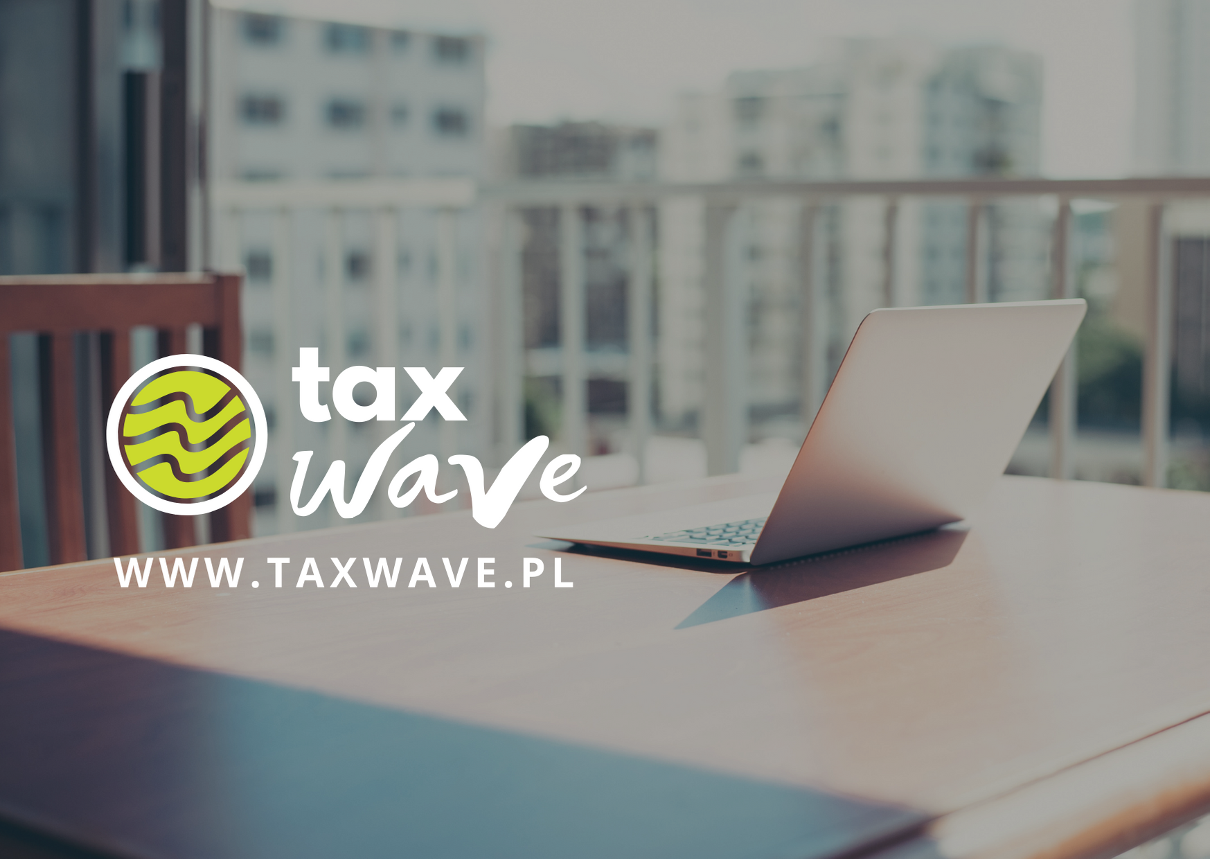 TaxWave – Verify your JPK_V7M file with just one click!