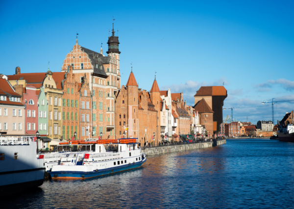 Poland – back to the past in terms of intra-Community acquisition of goods