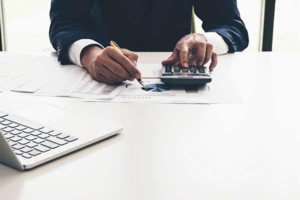 Changes in VAT reporting