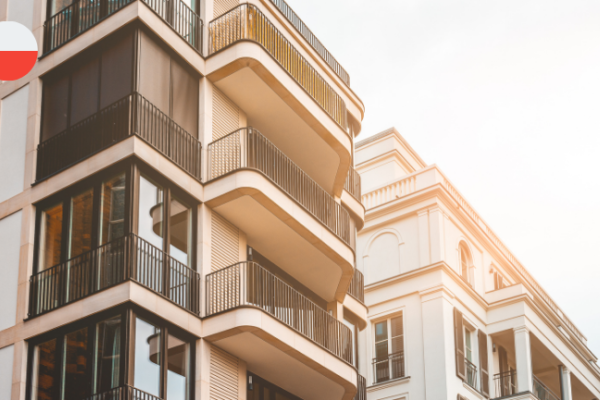 New Tax Deal in Poland – real estate sector